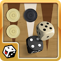 Backgammon (Premium Edition) icon