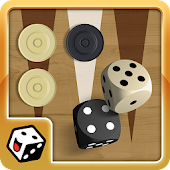 Backgammon (Premium Edition)