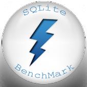 SQLite BenchMark