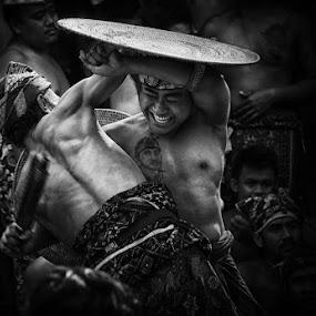 Bali Culture.jpg