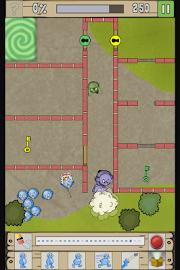 Low Life Screenshot 8