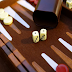Backgammon 101