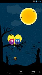 لعبة Lullaby Kids A3ArbKgU023pqbwTfund
