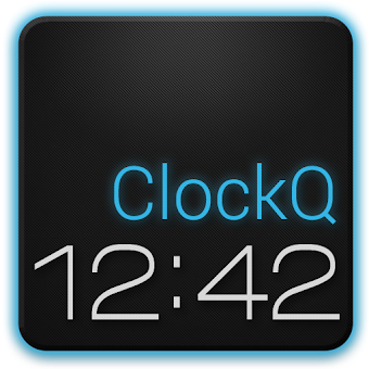 Mod Hacked APK Download Galaxy S9 Plus Digital Clock Widget