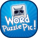 Word Games FREE icon