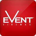Event Cinemas NZ icon