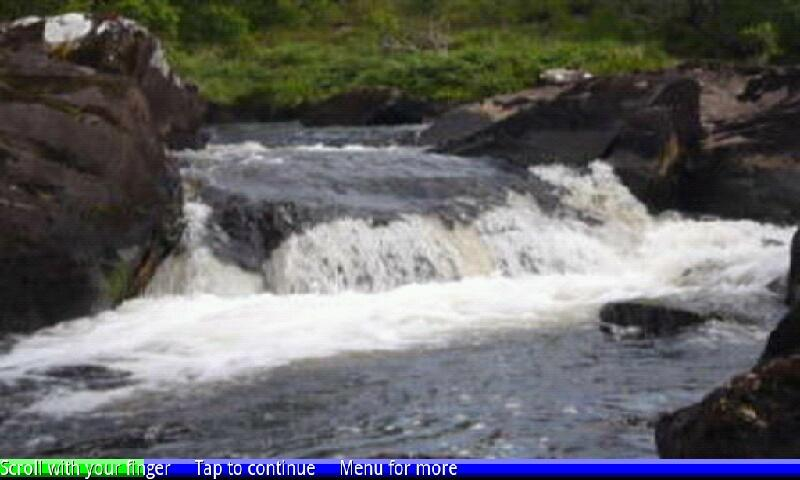 Waterfalls 2 FREE- screenshot