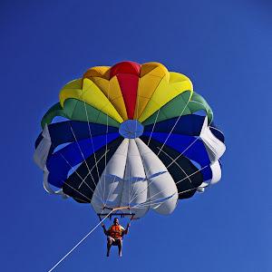 parachute 2.jpg