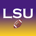 LSU Football News icon