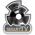Smart Center icon