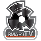 Smart Center Android APK Download Free By Cabot Communications Ltd