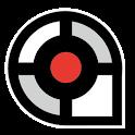 Hubba Skate Spots icon