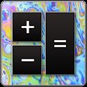 Soap Lye Calculator icon