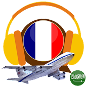 Learn French Travel :AR