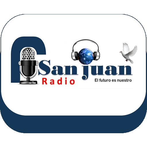 San Juan Radio