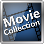 Movie Collection 1.1.0 (Unlocked)