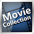 Movie Collection file APK for Gaming PC/PS3/PS4 Smart TV