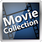Movie Collection 1.0.0 Apk