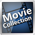 Movie Collection 1.0.0 (Unlocked)