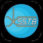 Subsea Tieback 2015