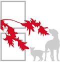 동물병원 logo