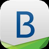 BeneTrac Benefit Accounts