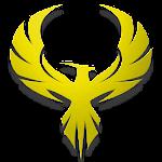 ReBorn Gold - CM11 Theme v2.4