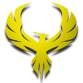 ReBorn Gold - CM11 Theme