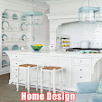 Home Design file APK for Gaming PC/PS3/PS4 Smart TV