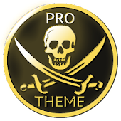 Assassin Pirates PRO Theme