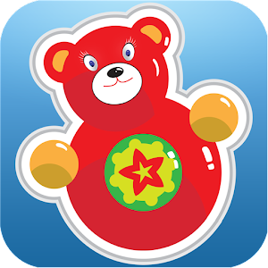 Happy newborn 教育 App LOGO-APP試玩