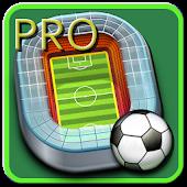 Fantasy League Pro
