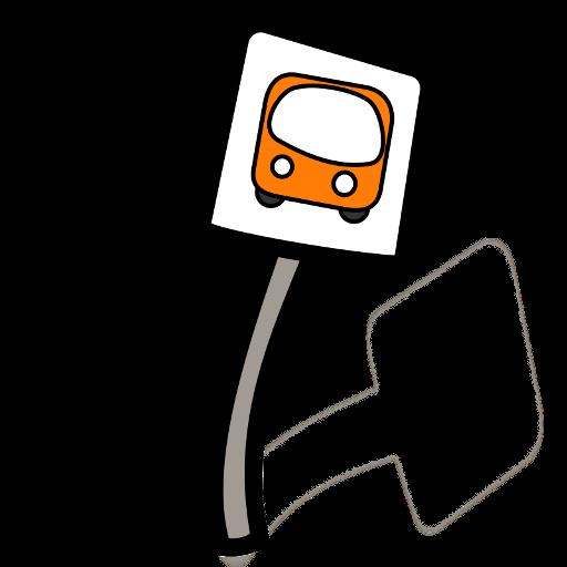 ByBus - Horários de Ônibus
