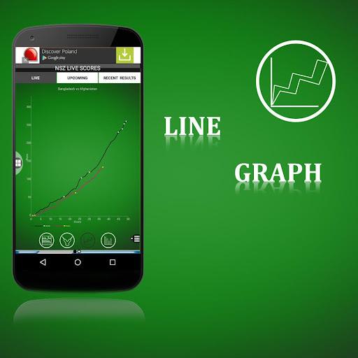 玩免費運動APP|下載NSZ Cricket Live Scores app不用錢|硬是要APP