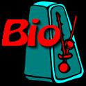 BioDroid icon