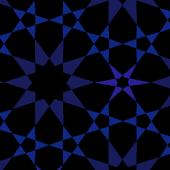 TorqueGeometric Live Wallpaper