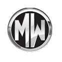 MOTORWERKS CARS Spare Parts icon