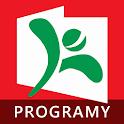 Programy lekowe icon