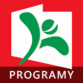 Programy lekowe