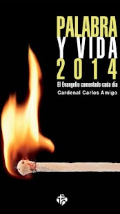 Palabra y Vida 2014 - screenshot thumbnail