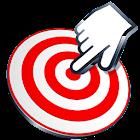目标射击 icon