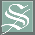 Saddlers logo