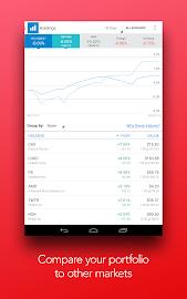 Personal Capital Finance Screenshot 12