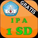 IPA 1 SD Gratis icon