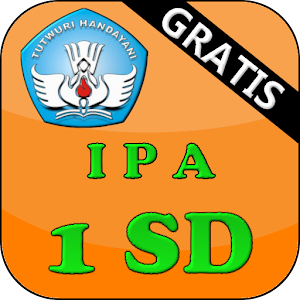 IPA 1 SD Gratis for PC and MAC