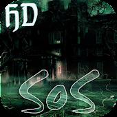 Stone Of Souls HD