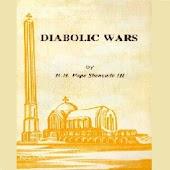 Coptic Diabolic Wars