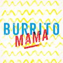 Burrito Mama icon