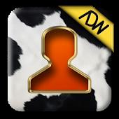 Animalier ADW Theme