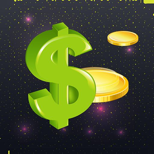 汇率转换 財經 App LOGO-APP試玩
